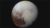 Pluto: Latest Discoveries of a Faraway Planet