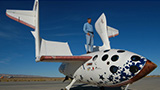 Space Tourism -- A New Chapter in Space History