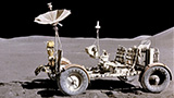 The Lunar Rover -- Apollo's Final Challenge