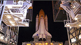 Space Shuttle -- Launching 30 Years of Dreams